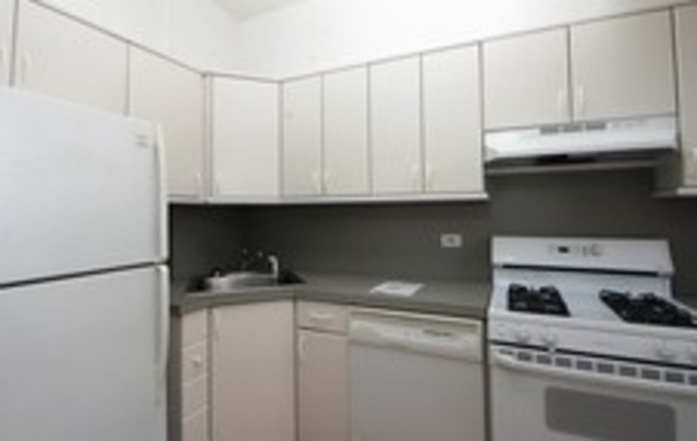 64 St Johns Place, Unit 4 Image #1