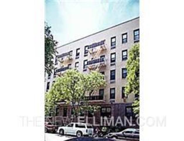 250 West 16th Street, Unit 5A Image #1