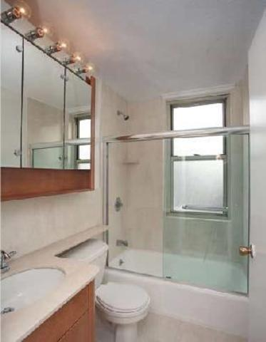 154 East 29th Street, Unit 1212 Image #1