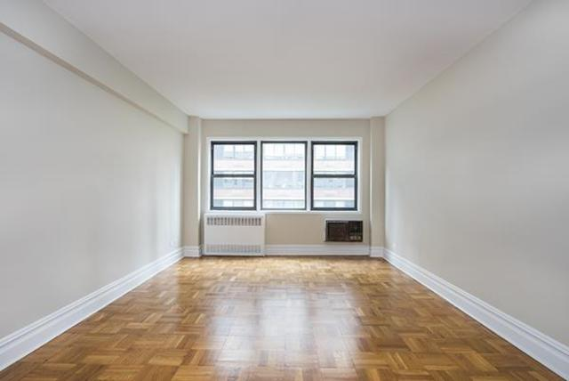333 East 75th Street, Unit 6D Image #1