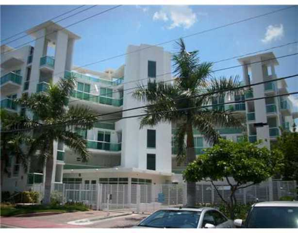 2000 Bay Drive, Unit 406 Image #1