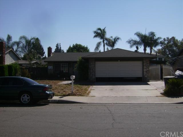 2151 South Monterey Avenue Image #1