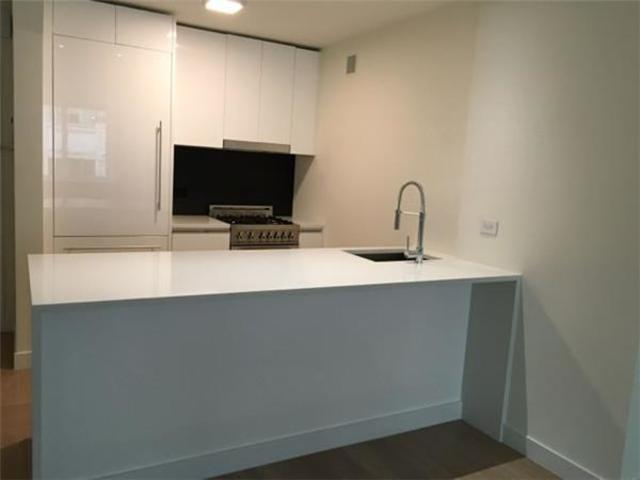 301 West 53rd Street, Unit 5H Image #1