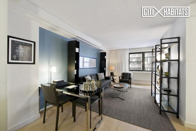 222 East 39th Street, Unit 8A Image #1