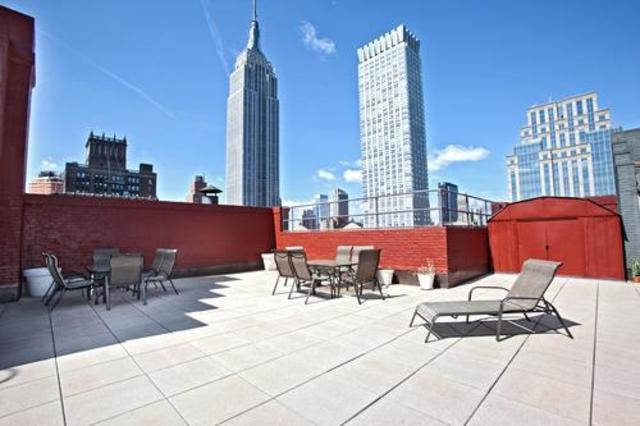 244 Madison Avenue, Unit 7D Image #1