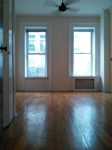 402 West 22nd Street, Unit 2F Image #1