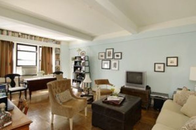 123 East 37th Street, Unit 7A Image #1