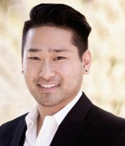 Bryan Ozamoto, Agent in Los Angeles - Compass