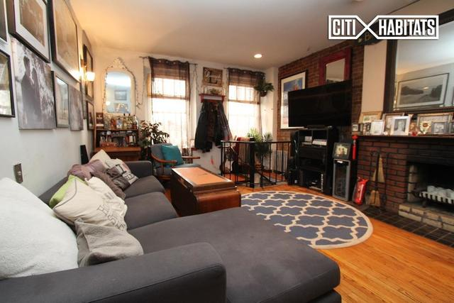22 West 83rd Street, Unit A Image #1