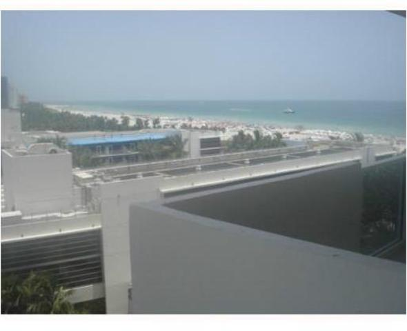 100 Lincoln Road, Unit 1531 Image #1