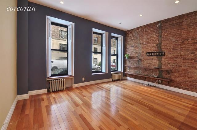 444 East 58th Street, Unit 1A Image #1