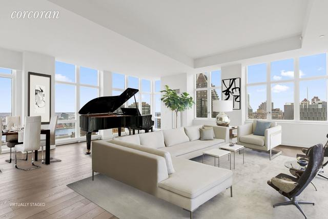 305 East 51st Street, Unit 31A Image #1