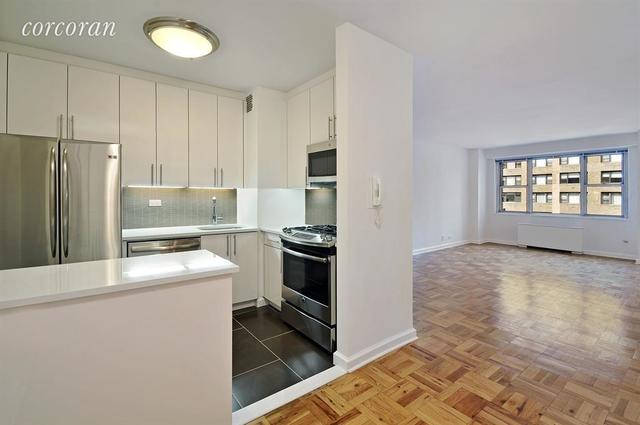 300 East 40th Street, Unit 15X Image #1