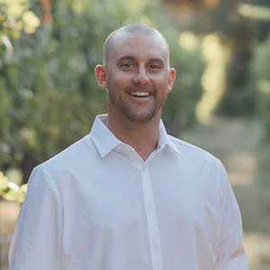 Mark Altes, Agent in San Francisco - Compass