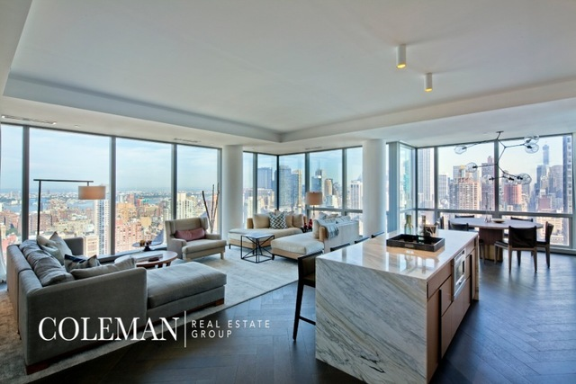 23 East 22nd Street Image #1