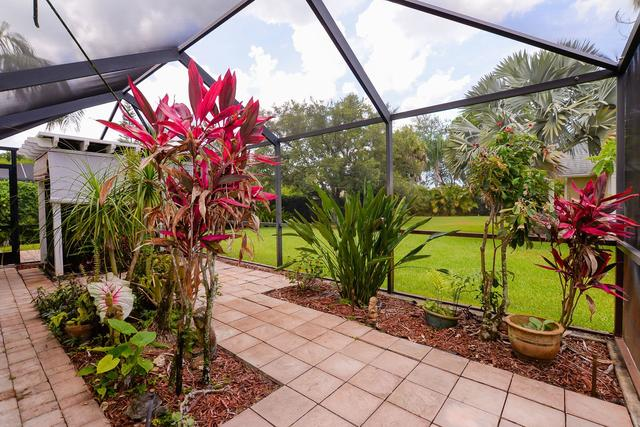 6235 Northwest Sayers Avenue Port St. Lucie, FL 34983