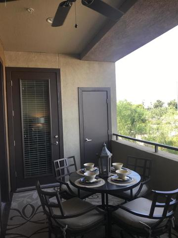 7601 East Indian Bend Road, Unit 2060 Scottsdale, AZ 85250