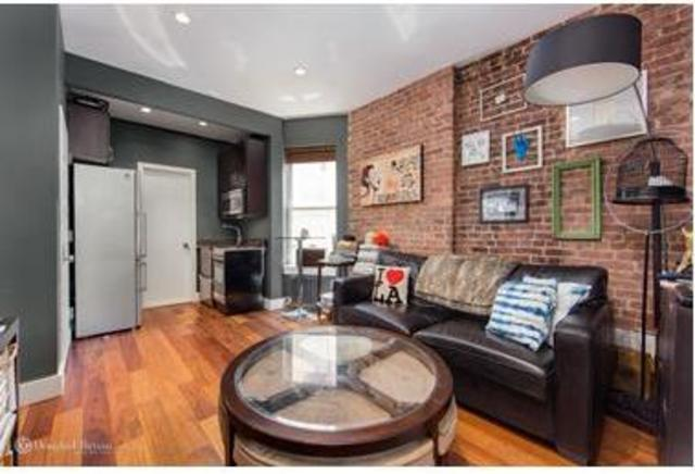 219 Mott Street, Unit 3RS Image #1