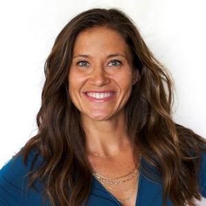 Jennifer Heffner, Agent in San Francisco - Compass
