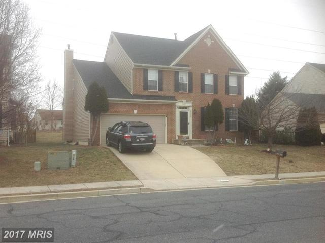9053 Allington Manor Circle West Image #1