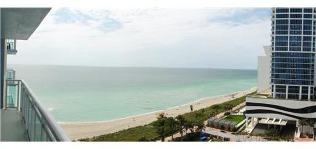 6917 Collins Avenue, Unit 1505 Image #1