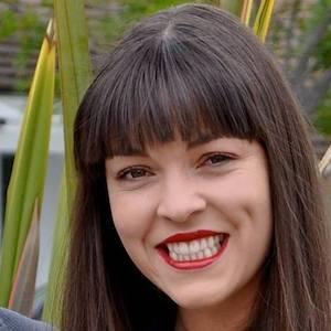 Hayley Gozzarino, Agent in San Francisco - Compass