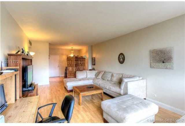 7441 Wayne Avenue, Unit 4M Image #1