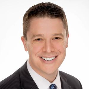 Dan King, Agent in San Francisco - Compass