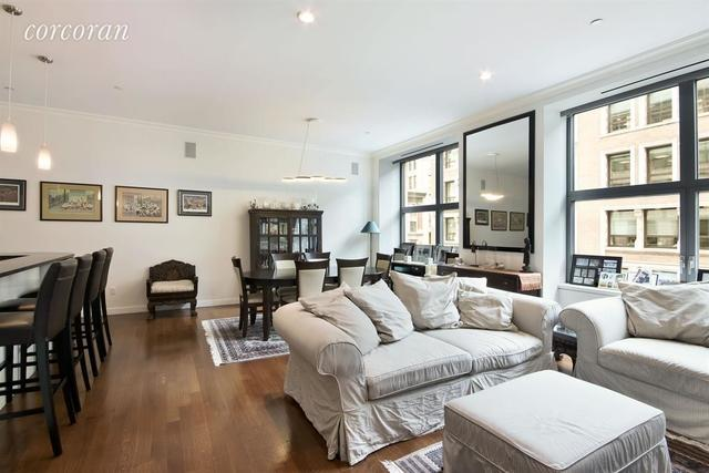 240 Park Avenue South, Unit 14C Image #1