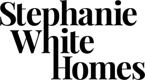 Stephanie White Homes, Agent Team in DC - Compass