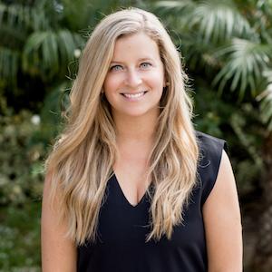 Sandra Crosby,                       Agent in San Diego - Compass
