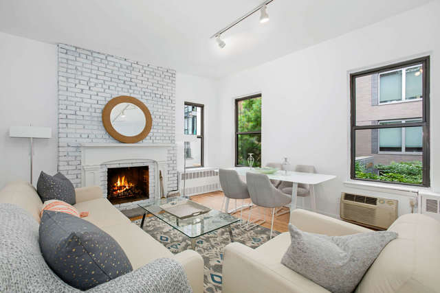 234 East 35th Street, Unit 3 Manhattan, NY 10016