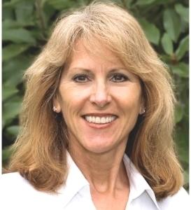 Edie Halenbeck, Agent in San Francisco - Compass