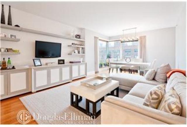 300 East 77th Street, Unit 8A Image #1