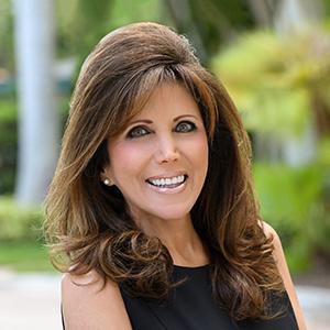 Lisa LaSalle, Agent in Miami - Compass