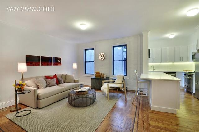 24-51 38th Street, Unit D5 Image #1