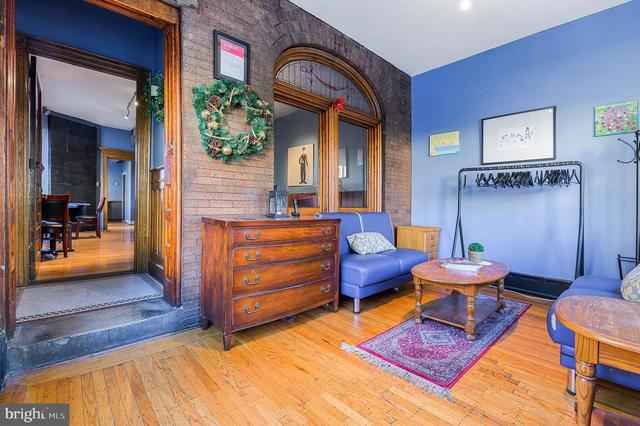 501 South 45th Street Philadelphia, PA 19104