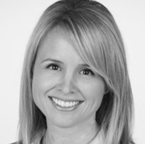 Anna Andrews,                   Agent in Los Angeles - Compass