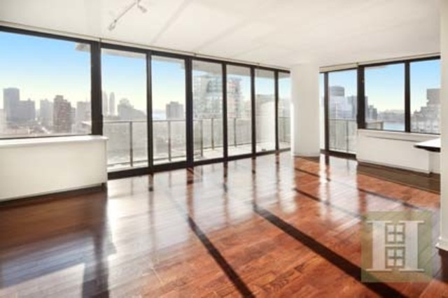 161 West 61st Street, Unit 29B Image #1
