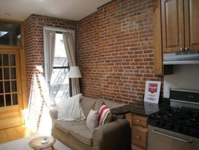 219 West 20th Street, Unit 5B Image #1