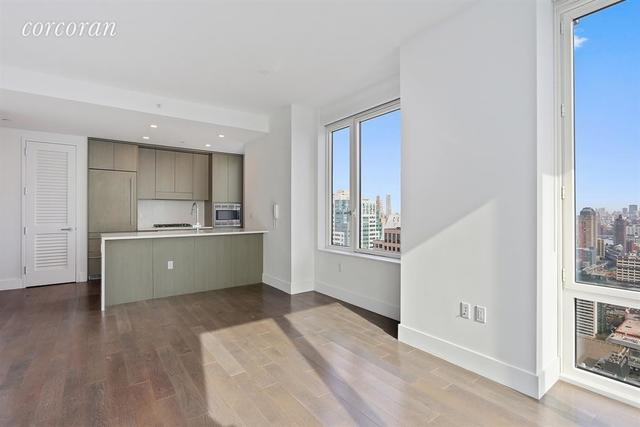 388 Bridge Street, Unit 37G Image #1