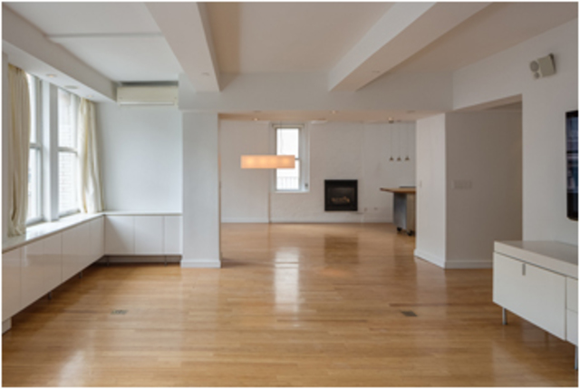 122 East 25th Street, Unit 6 Image #1