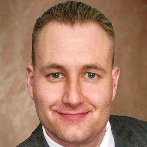 Matt Christensen, Agent in San Francisco - Compass