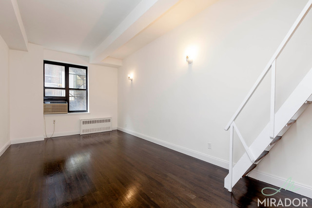 43 West 16th Street, Unit 4G Image #1