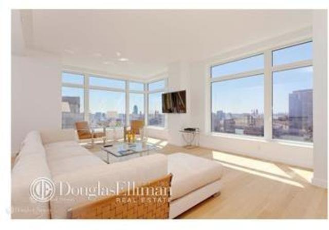 400 East 67th Street, Unit 25CF Image #1