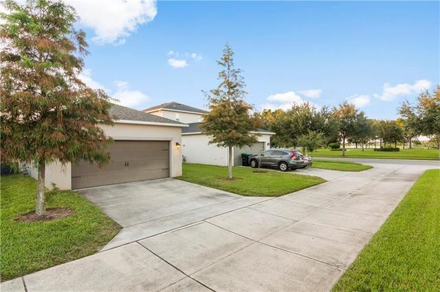 8009 Atlantic Puffin Street Winter Garden, FL 34787