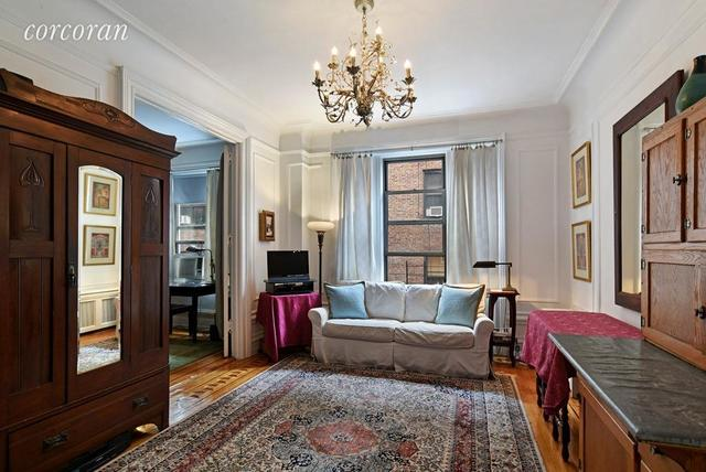 306 West 100th Street, Unit 55 Image #1