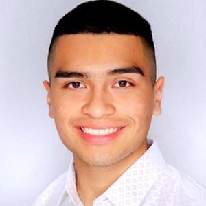 Angelo Aguilar
