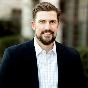 Ryan Huyler,                     Agent in Chicago - Compass