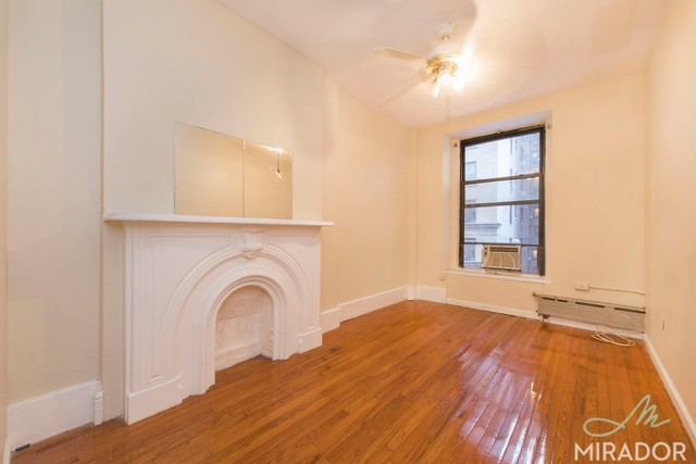 160 West 54th Street, Unit 4 Image #1